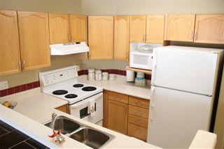 Photo 6: 400 182 HADDOW Close in Edmonton: Zone 14 Condo for sale : MLS®# E4186504