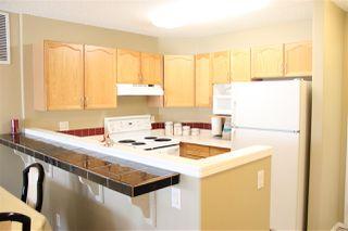 Photo 5: 400 182 HADDOW Close in Edmonton: Zone 14 Condo for sale : MLS®# E4186504