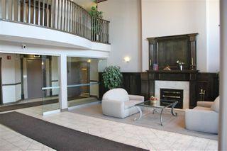 Photo 3: 400 182 HADDOW Close in Edmonton: Zone 14 Condo for sale : MLS®# E4186504