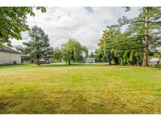 "Photo 20: 4B 26892 FRASER Highway in Langley: Aldergrove Langley Manufactured Home for sale in ""Aldergrove Mobile Home Park"" : MLS®# R2435612"