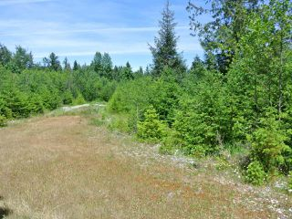 Photo 2: LT 6 Murray Ave in UNION BAY: CV Union Bay/Fanny Bay Land for sale (Comox Valley)  : MLS®# 833548