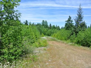 Photo 5: LT 6 Murray Ave in UNION BAY: CV Union Bay/Fanny Bay Land for sale (Comox Valley)  : MLS®# 833548