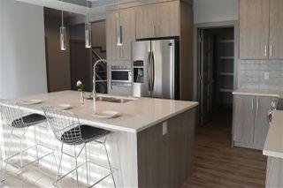 Photo 8: 3689 ALLAN Drive in Edmonton: Zone 56 House for sale : MLS®# E4187794