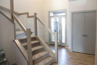 Photo 3: 3689 ALLAN Drive in Edmonton: Zone 56 House for sale : MLS®# E4187794