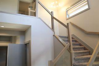 Photo 22: 3689 ALLAN Drive in Edmonton: Zone 56 House for sale : MLS®# E4187794