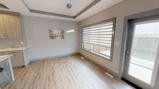 Photo 16: 3689 ALLAN Drive in Edmonton: Zone 56 House for sale : MLS®# E4187794