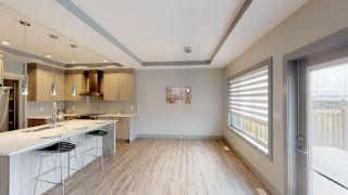 Photo 15: 3689 ALLAN Drive in Edmonton: Zone 56 House for sale : MLS®# E4187794