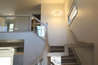 Photo 21: 3689 ALLAN Drive in Edmonton: Zone 56 House for sale : MLS®# E4187794
