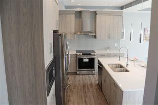 Photo 6: 3689 ALLAN Drive in Edmonton: Zone 56 House for sale : MLS®# E4187794