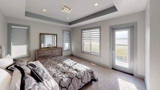 Photo 33: 3689 ALLAN Drive in Edmonton: Zone 56 House for sale : MLS®# E4187794