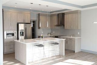Photo 10: 3689 ALLAN Drive in Edmonton: Zone 56 House for sale : MLS®# E4187794