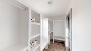 Photo 5: 3689 ALLAN Drive in Edmonton: Zone 56 House for sale : MLS®# E4187794
