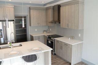 Photo 11: 3689 ALLAN Drive in Edmonton: Zone 56 House for sale : MLS®# E4187794