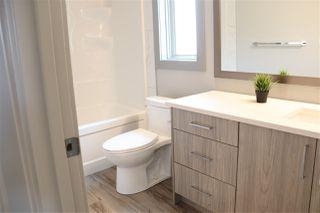Photo 29: 3689 ALLAN Drive in Edmonton: Zone 56 House for sale : MLS®# E4187794