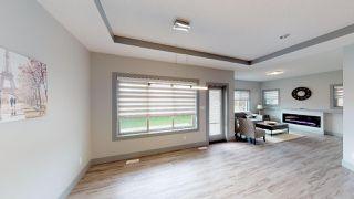Photo 17: 3689 ALLAN Drive in Edmonton: Zone 56 House for sale : MLS®# E4187794