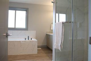Photo 28: 3689 ALLAN Drive in Edmonton: Zone 56 House for sale : MLS®# E4187794