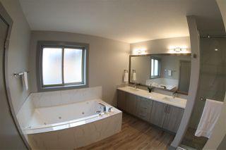 Photo 27: 3689 ALLAN Drive in Edmonton: Zone 56 House for sale : MLS®# E4187794