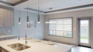 Photo 14: 3689 ALLAN Drive in Edmonton: Zone 56 House for sale : MLS®# E4187794