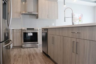 Photo 7: 3689 ALLAN Drive in Edmonton: Zone 56 House for sale : MLS®# E4187794