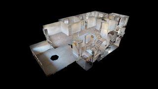 Photo 2: 3689 ALLAN Drive in Edmonton: Zone 56 House for sale : MLS®# E4187794