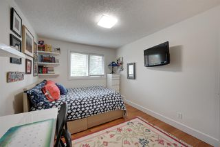 Photo 18: 6 VALLEYVIEW Crescent in Edmonton: Zone 10 House for sale : MLS®# E4188941