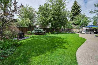 Photo 30: 6 VALLEYVIEW Crescent in Edmonton: Zone 10 House for sale : MLS®# E4188941