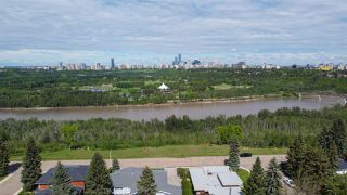 Photo 33: 6 VALLEYVIEW Crescent in Edmonton: Zone 10 House for sale : MLS®# E4188941