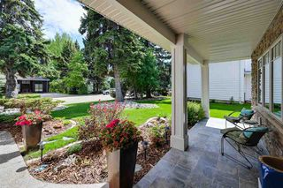 Photo 4: 6 VALLEYVIEW Crescent in Edmonton: Zone 10 House for sale : MLS®# E4188941
