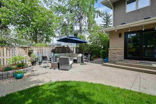 Photo 27: 6 VALLEYVIEW Crescent in Edmonton: Zone 10 House for sale : MLS®# E4188941