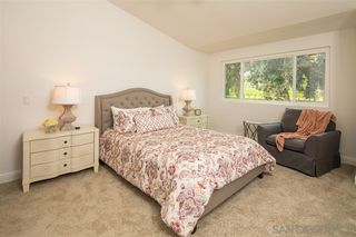 Photo 13: RANCHO SAN DIEGO House for sale : 3 bedrooms : 10477 Pine Grove St in Spring Valley