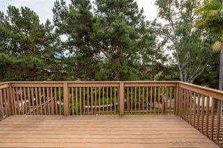 Photo 18: RANCHO SAN DIEGO House for sale : 3 bedrooms : 10477 Pine Grove St in Spring Valley