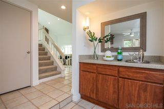Photo 10: RANCHO SAN DIEGO House for sale : 3 bedrooms : 10477 Pine Grove St in Spring Valley