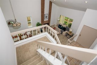 Photo 11: RANCHO SAN DIEGO House for sale : 3 bedrooms : 10477 Pine Grove St in Spring Valley