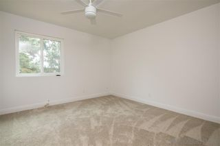 Photo 19: RANCHO SAN DIEGO House for sale : 3 bedrooms : 10477 Pine Grove St in Spring Valley