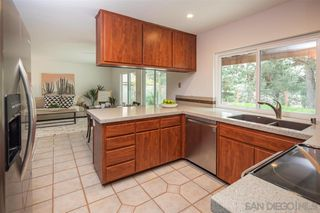 Photo 6: RANCHO SAN DIEGO House for sale : 3 bedrooms : 10477 Pine Grove St in Spring Valley