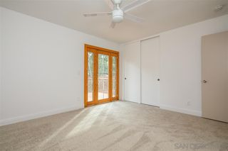 Photo 17: RANCHO SAN DIEGO House for sale : 3 bedrooms : 10477 Pine Grove St in Spring Valley