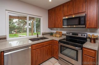 Photo 8: RANCHO SAN DIEGO House for sale : 3 bedrooms : 10477 Pine Grove St in Spring Valley