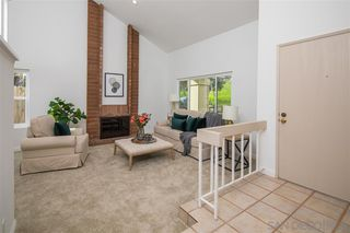 Photo 3: RANCHO SAN DIEGO House for sale : 3 bedrooms : 10477 Pine Grove St in Spring Valley