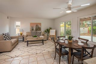 Photo 7: RANCHO SAN DIEGO House for sale : 3 bedrooms : 10477 Pine Grove St in Spring Valley
