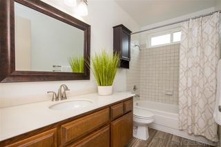 Photo 16: RANCHO SAN DIEGO House for sale : 3 bedrooms : 10477 Pine Grove St in Spring Valley
