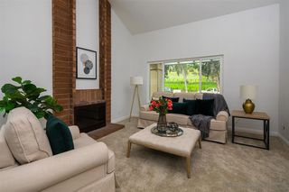 Photo 4: RANCHO SAN DIEGO House for sale : 3 bedrooms : 10477 Pine Grove St in Spring Valley