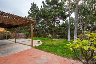 Photo 22: RANCHO SAN DIEGO House for sale : 3 bedrooms : 10477 Pine Grove St in Spring Valley