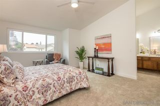 Photo 14: RANCHO SAN DIEGO House for sale : 3 bedrooms : 10477 Pine Grove St in Spring Valley