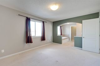 Photo 24: 1826 HOLMAN Crescent in Edmonton: Zone 14 House for sale : MLS®# E4189588
