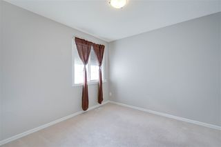 Photo 29: 1826 HOLMAN Crescent in Edmonton: Zone 14 House for sale : MLS®# E4189588