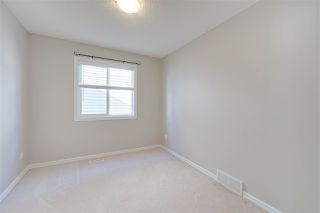 Photo 31: 1826 HOLMAN Crescent in Edmonton: Zone 14 House for sale : MLS®# E4189588