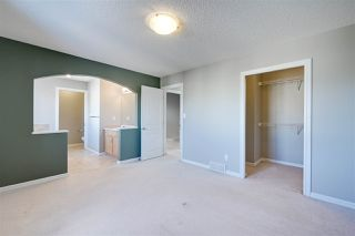Photo 25: 1826 HOLMAN Crescent in Edmonton: Zone 14 House for sale : MLS®# E4189588
