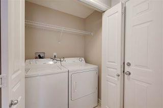 Photo 15: 1826 HOLMAN Crescent in Edmonton: Zone 14 House for sale : MLS®# E4189588