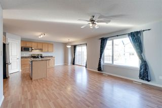 Photo 9: 1826 HOLMAN Crescent in Edmonton: Zone 14 House for sale : MLS®# E4189588