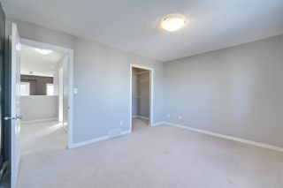 Photo 33: 1826 HOLMAN Crescent in Edmonton: Zone 14 House for sale : MLS®# E4189588
